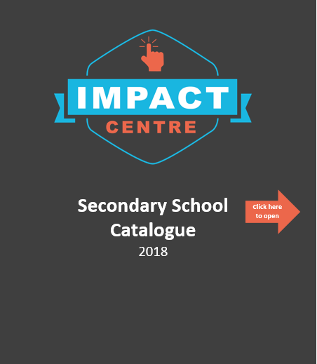 View 2018 secondary school catalogue 2018